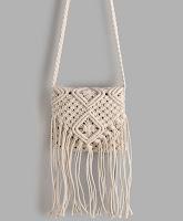 http://fr.shein.com/White-Tassel-Detail-Straw-Crossbody-Bag-p-343557-cat-1764.html