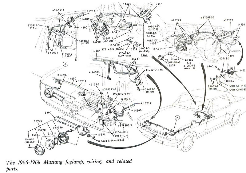 1968 Chevelle Dash Wiring Diagram Free Download Free Auto Wiring Diagram April 2011