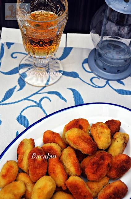 croquetas-bacalao1
