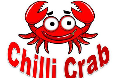 Lowongan Kerja Chilli Crab Pekanbaru Mei 2019