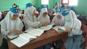 kualitas pendidikan