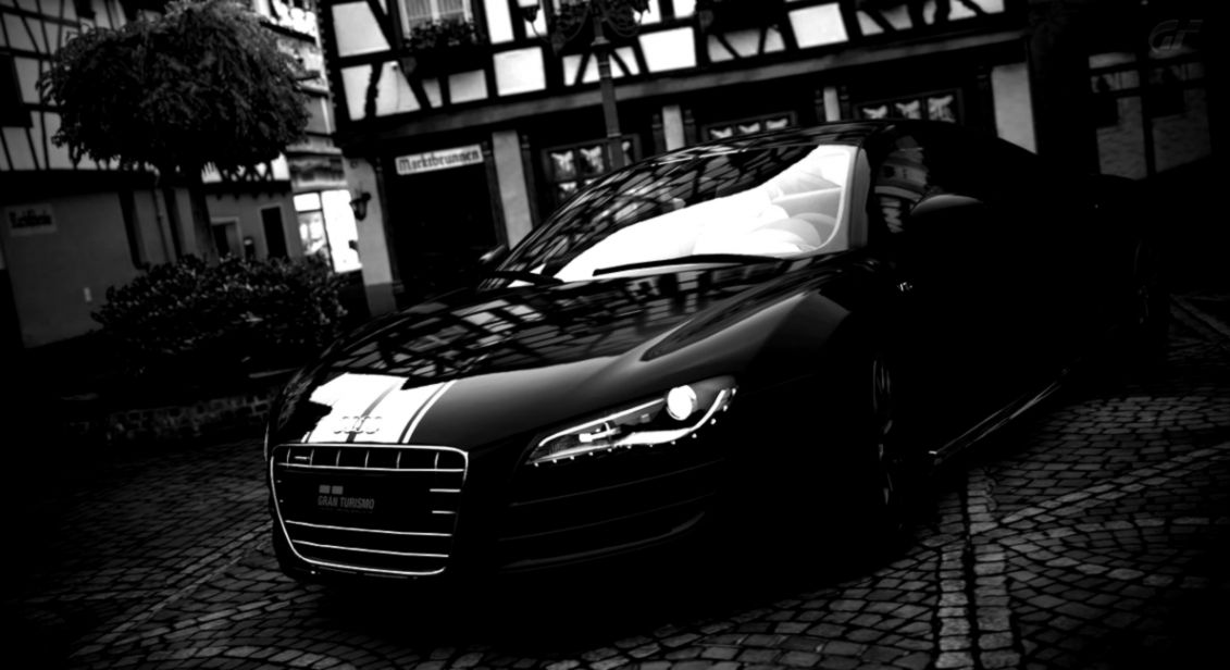 White Audi R8 Hd Wallpaper Iphone Wallpapers No Limit