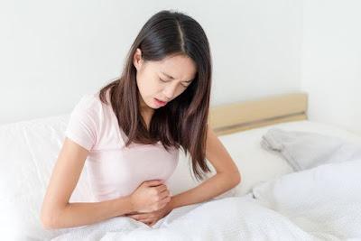 Obat Infeksi Usus (Peradangan / Inflamasi Pada Usus Kecil & Besar) Herbal | Mengobati & Menyembuhkan Infeksi Usus Secara Alami