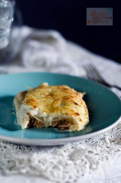 canelones-fiesta-mayor-mejores-recetas-mi-madre3