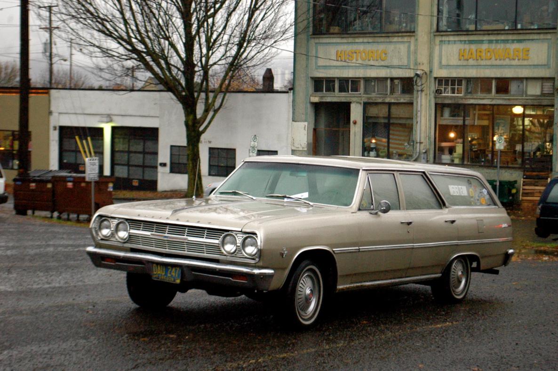 1965ChevroletMalibuChevelle327Wagon++01.jpg (1186×789)