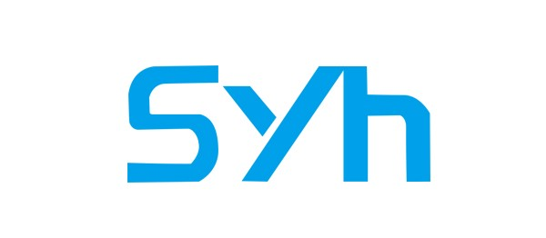 Syh Young Y55 Firmware