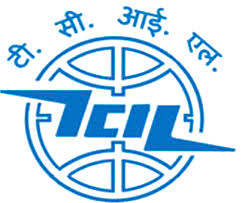 Telecommunications Consultants India Ltd Recruitment 2017