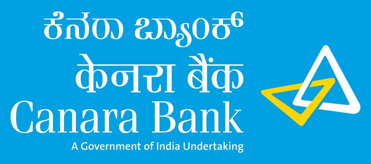 canara-bank-po-interview-call-letter-2018-19
