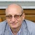 Algimantas Rusteika. Steigiamas Kauno forumas: Dabar vėl yra Pradžia