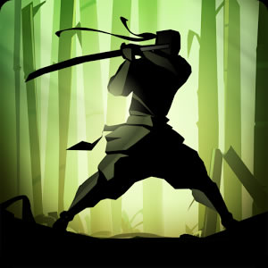 Download Shadow Fight 2 Mod Apk Unlimited Money