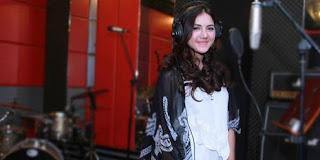 info pemeran Clara anak jalanan Alodya Desi