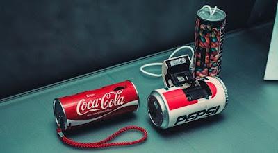5 Cara Menghilangkan Kebiasaan Mengonsumsi Soda