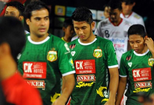 Prediksi Skor Bola Indonesia 13 Juli 2017
