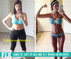 21 Day Fix, 21 Day Fix Extreme, Autumn Calabrese, Vanessa.fitness, vanessa mclaughlin, tosca reno, clean eating, lose weight