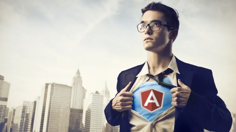 87% off Learn to Build AngularJS Custom Directives with Dan Wahlin