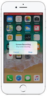 Cara Rekam Panggilan Video Whatsapp di iPhone / Android / Desktop dengan Aplikasi Filmora Scrn dan AZ Screen Recorder