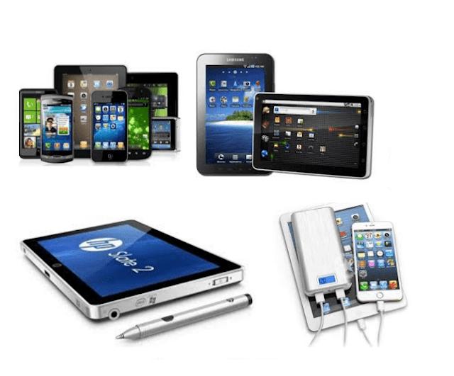 beli Hp di toko online lazada indonesia, HP samsung, HP oppo, HP asus, HP xiaomi, HP apple, HP lenovo, HP vi ataupun HP lg