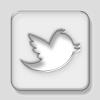 Cuevas y Montoto Consultores en Twitter.