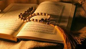 Kalender Syamsiyah dan Qamariyah Keduanya di Sebut Dalam Al quran