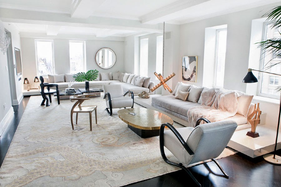Beautiful Home Decor 2