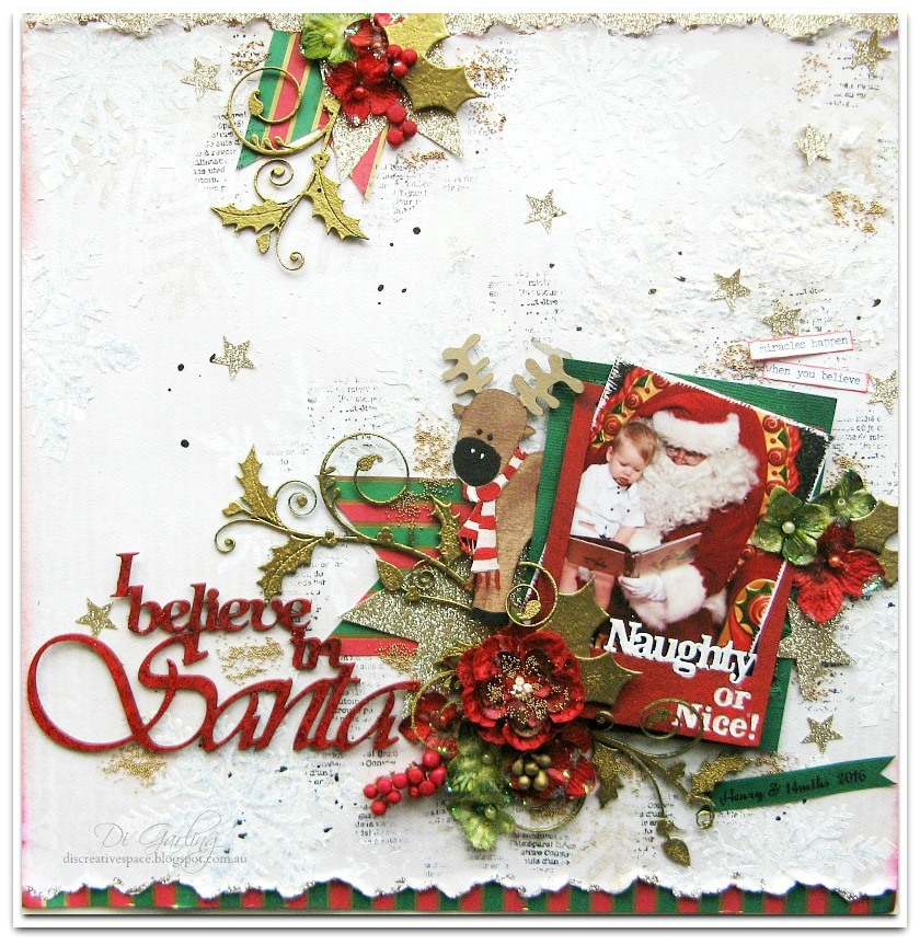 Di 39 S Creative Space My 2crafty Chipboard December Dt