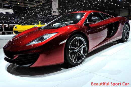 All Models Are Latest Model Which These Companies Launch In 2013 In  Auto Show Of Switzerland. If You Want To Download Sports Cars Wallpapers  Then Itu0027s The ...