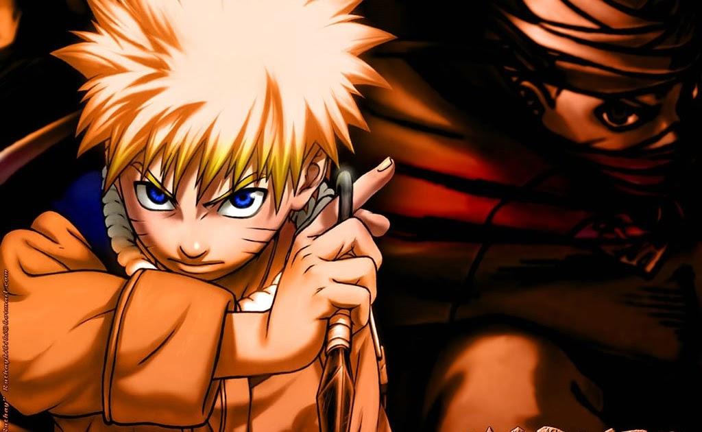 Naruto Art HD Naruto Shippuden Wallpapers on this Naruto Shippuden picture wallpaper (1024 x 768 )