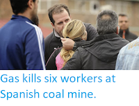 http://sciencythoughts.blogspot.co.uk/2013/10/gas-kills-six-workers-at-spanish-coal.html