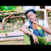 VIDEO | Bahati - Rock Of My Life | Download/Watch