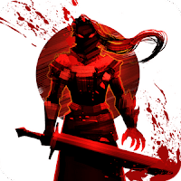 Shadow of death mod money apk