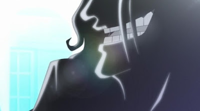 Keiji Fujiwara Menjadi Seiyuu Ryokugyū Anime One Piece
