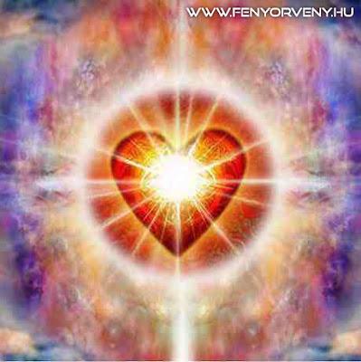 szeretet_törvénye_szellemi_törvények
