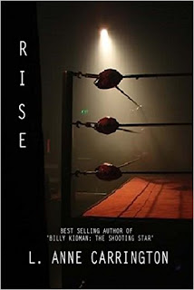 https://www.amazon.com/Rise-L-Anne-Carrington/dp/0692416986/ref=la_B0055STQL6_1_11?s=books&ie=UTF8&qid=1485386135&sr=1-11