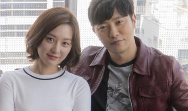 Meski Descendants of the Sun Sukses, Jin Goo Masih Ditolak MBC