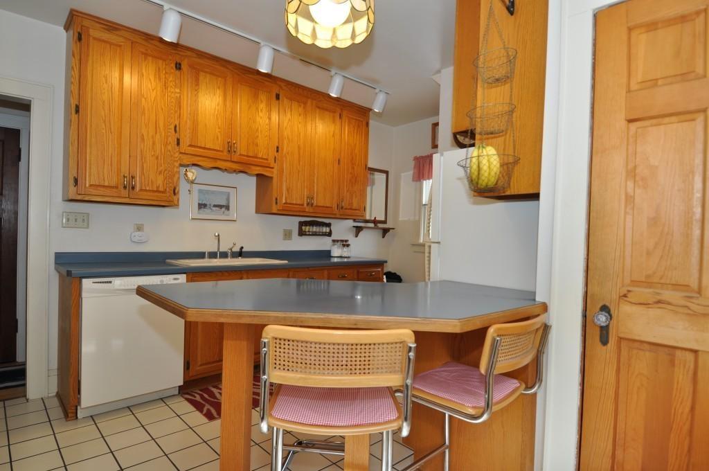 Build Laminate Kitchen Countertop