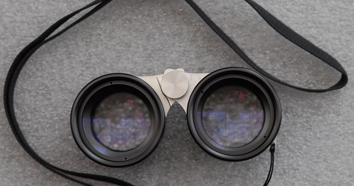 2 x bikonvexlinse 21.9 mm f 27.93 mm hqo-B y biconvexos lente me-2020-1b