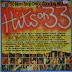 50 NON STOP DISCO DANCING HITS - 1981 ( RESUBIDO )