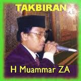 Download Mp3 Takbiran Full H. Muammar Za 01:50:20