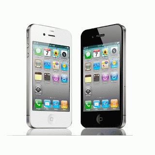 Iphone 4 Si Kecil yang Masih Laris Manis Hingga Saat Ini