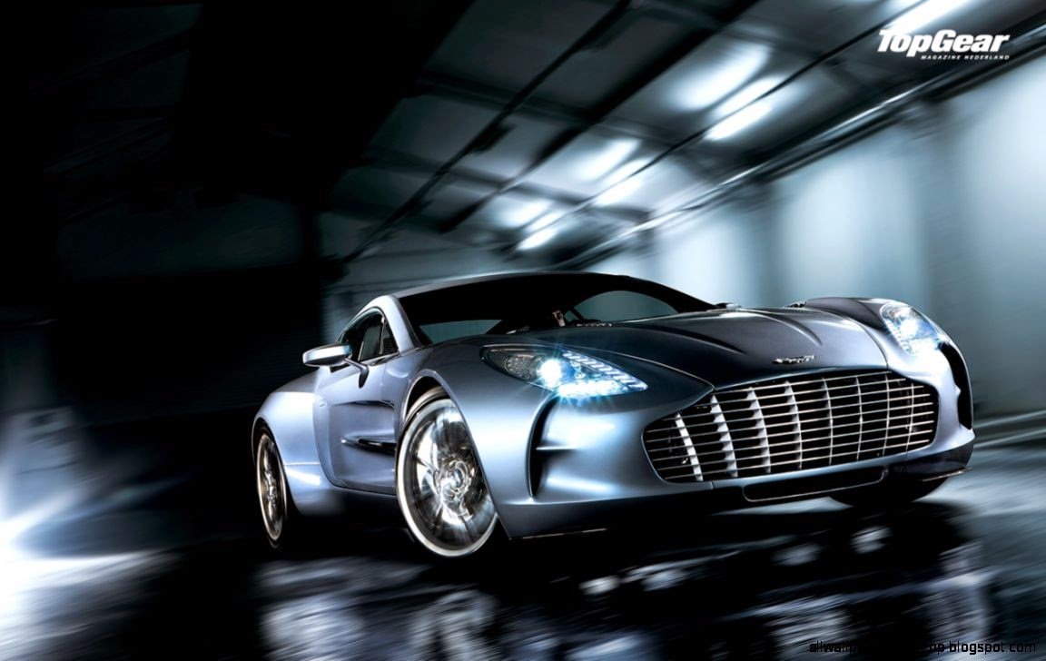 Aston Martin One 77 Wallpapers All Wallpapers Desktop