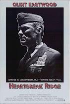 El sargento de hierro<br><span class='font12 dBlock'><i>(Heartbreak Ridge)</i></span>