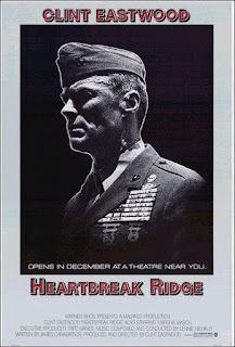 El sargento de hierro<br><span class='font12 dBlock'><i>(Heartbreak Ridge)</i></span>