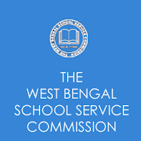 westbengalssc logo
