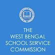 JOBNOL: WBCSSC Admit Card for 1st SLST (IX-X and XI-XII) Assistant Teachers' Written Exam & Upper Primary Interview