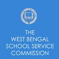 wbcssc logo