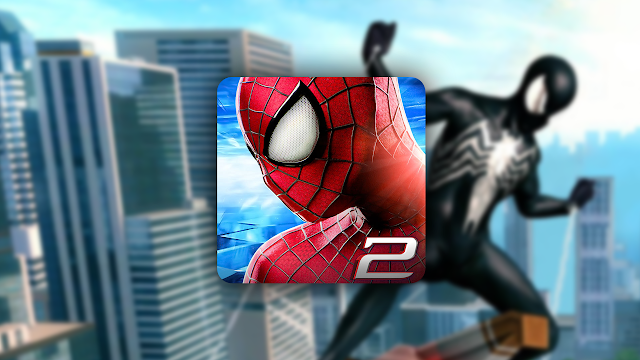 the amazing spider man 2 mod apk free download for android