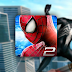 The Amazing Spider Man 2 v1.2.2f APK + DATA + MEGA MOD