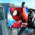 The Amazing Spider Man 2 v1.2.2f APK + DATA + MEGA MOD