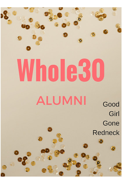 Whole30, Whole45, clean eating, Paleo, gluten-free, dairy-free, health, weigh, fitness