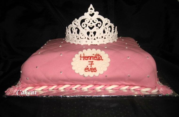 szülinapi torták lányoknak Kreativ Torta: Torták lányoknak szülinapi torták lányoknak